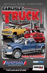 2013 Truck Nationals